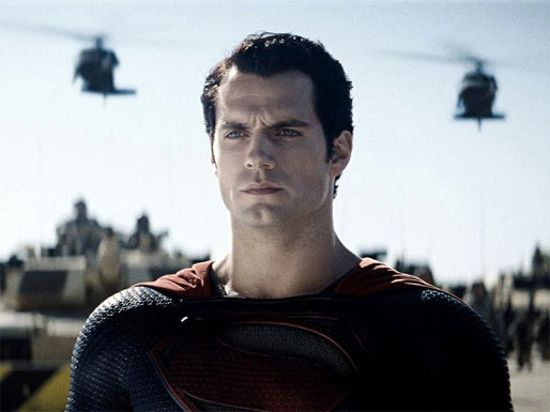 man-of-steel-with-helicopters
