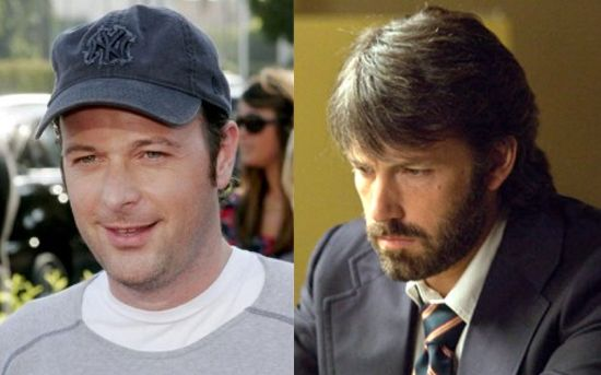 matthew-vaughn-ben-affleck