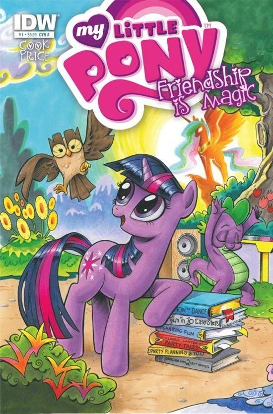 Murfreesboro Anime Comic Kon My Little Pony Walking Dead More