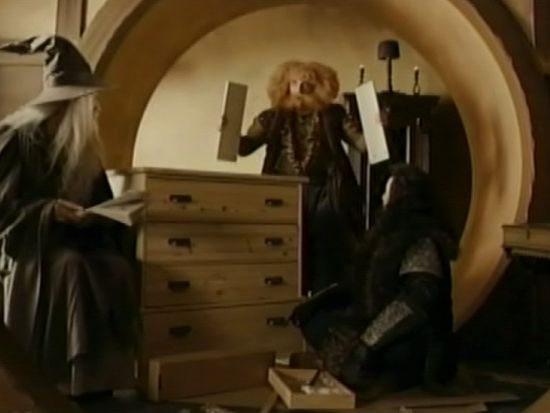 saturday-night-live-the-hobbit