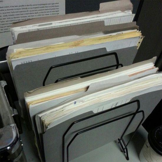 shield-folders