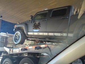 shield-truck-close