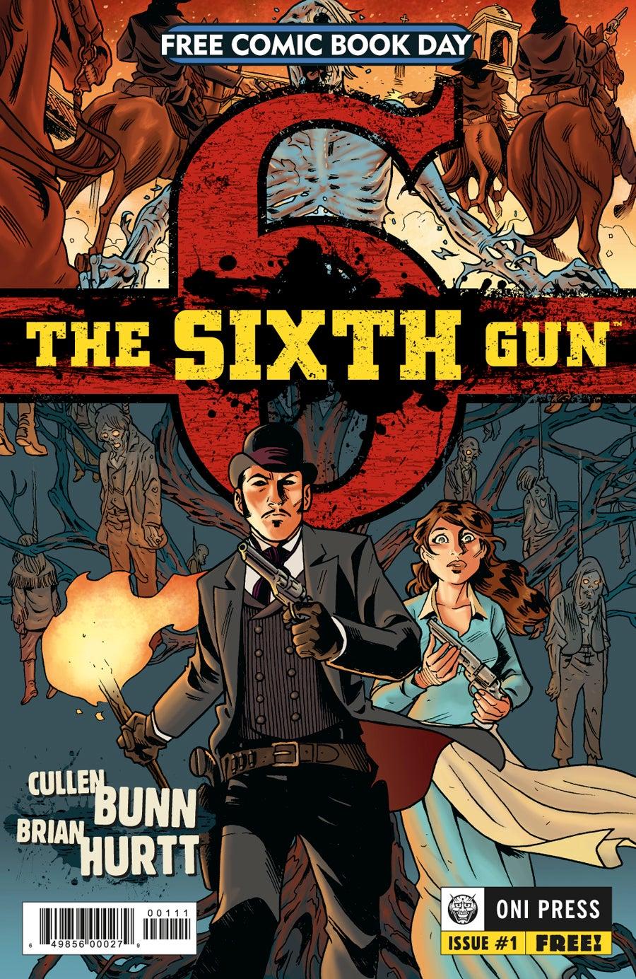sixth-gun1