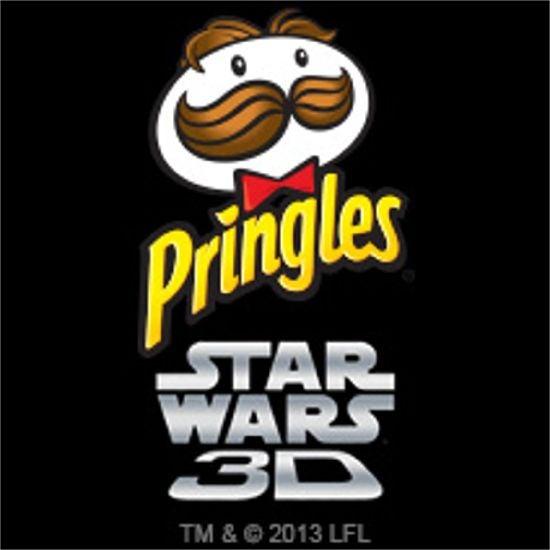 star-wars-pringles