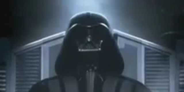 star-wars-super-bowl-commercial
