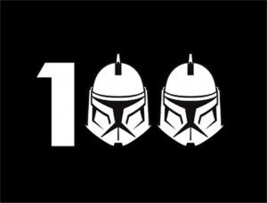 Star Wars The Clone Wars 100th Episode