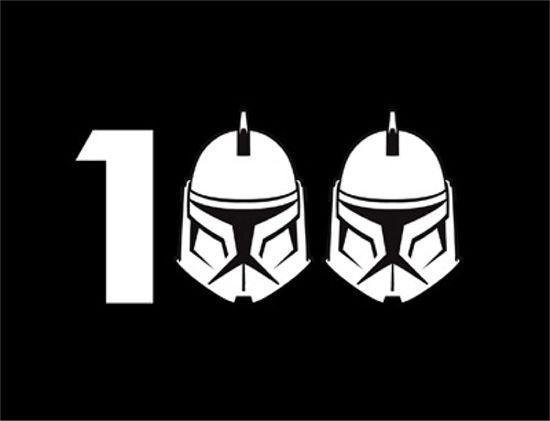 star-wars-the-clone-wars-100th-episode