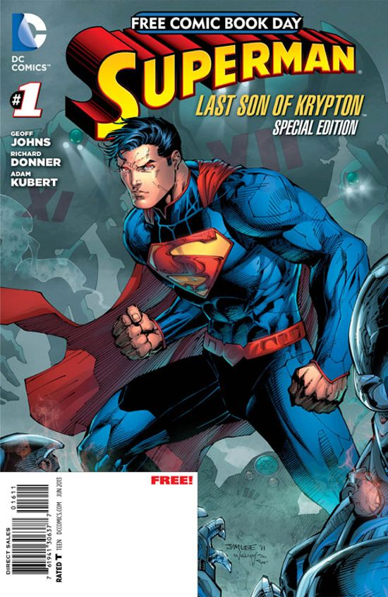 superman-free-comic-book-day