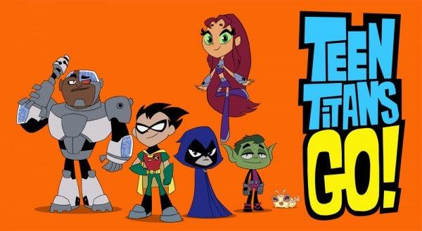 teen-titans-go-600x328