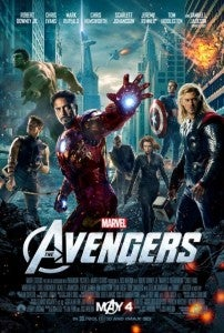 the-avengers-most-overrated-movie-of-year