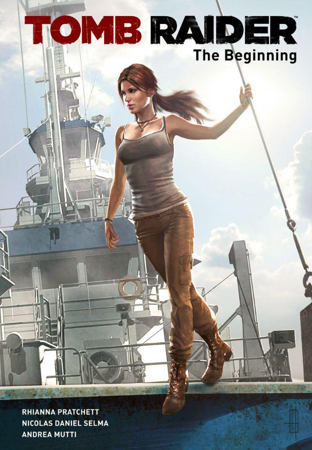 tomb-raider-the-beginning