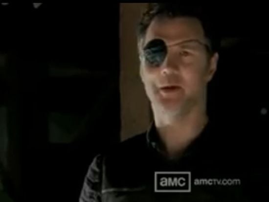walking-dead-governor-and-rick-face-to-face