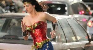 wonder-woman-david-e-kelley