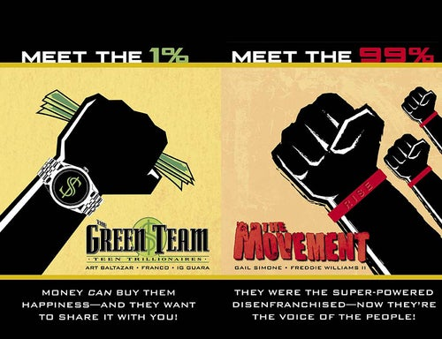 2013-02-07-GREENTEAM_MOVEMENT-thumb