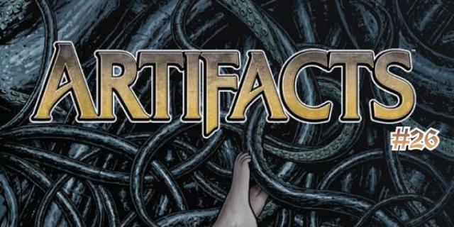2937279-artifacts26c_super