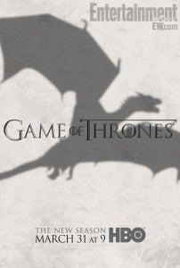 Game-of-Thrones-Season-3-dragon-poster
