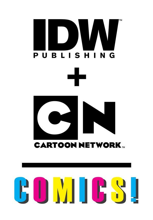 IDW_Cartoon_Net_2