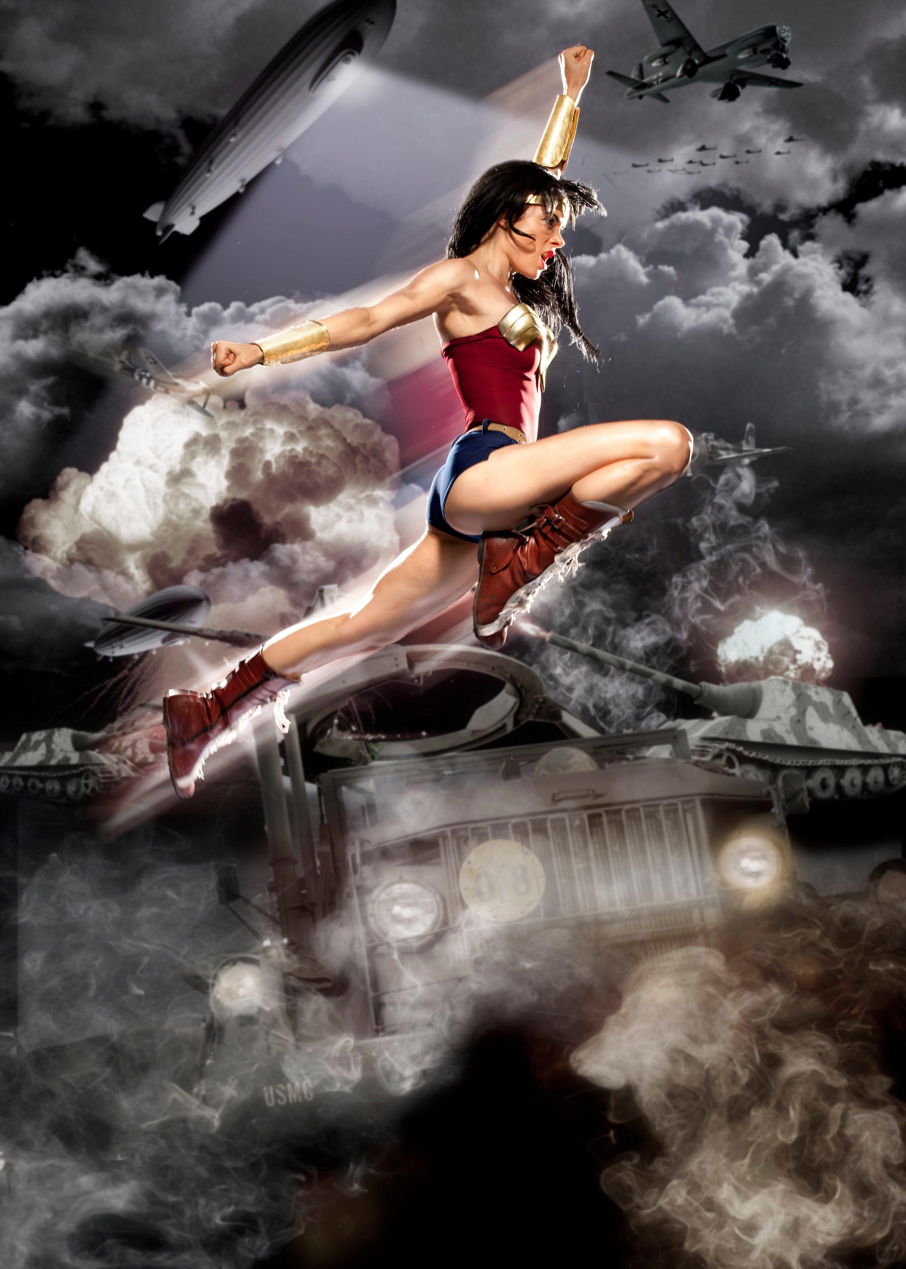 NINA-BERGMAN_jump3