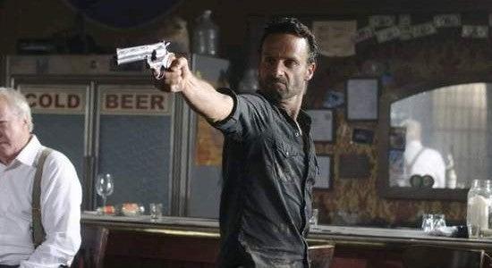 The-Walking-Dead-Rick-Grimes