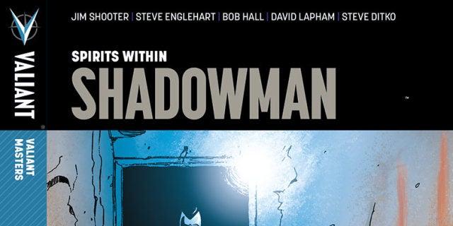 VM_SHADOWMAN_001_COVER
