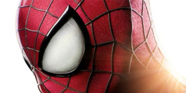 amazing-spider-man-2-new-spider-man-suit