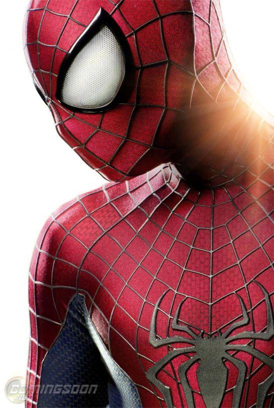 amazing-spider-man-2-new-spider-man-suit