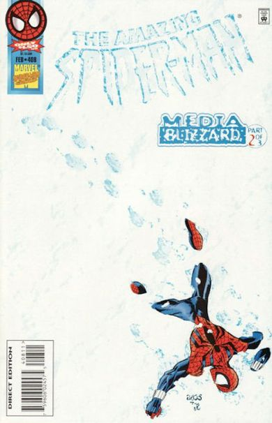 amazing-spider-man-blizzard