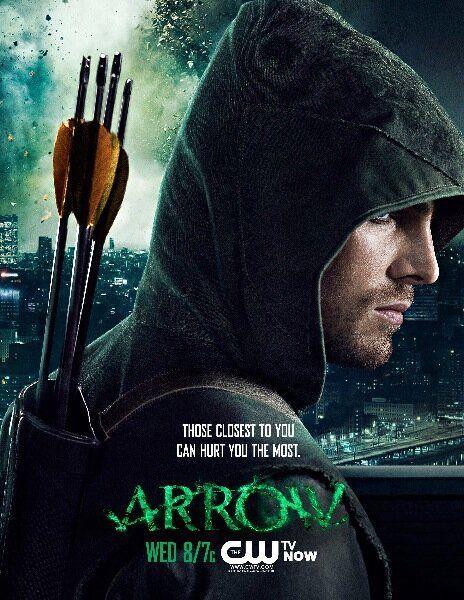 arrow_poster_29