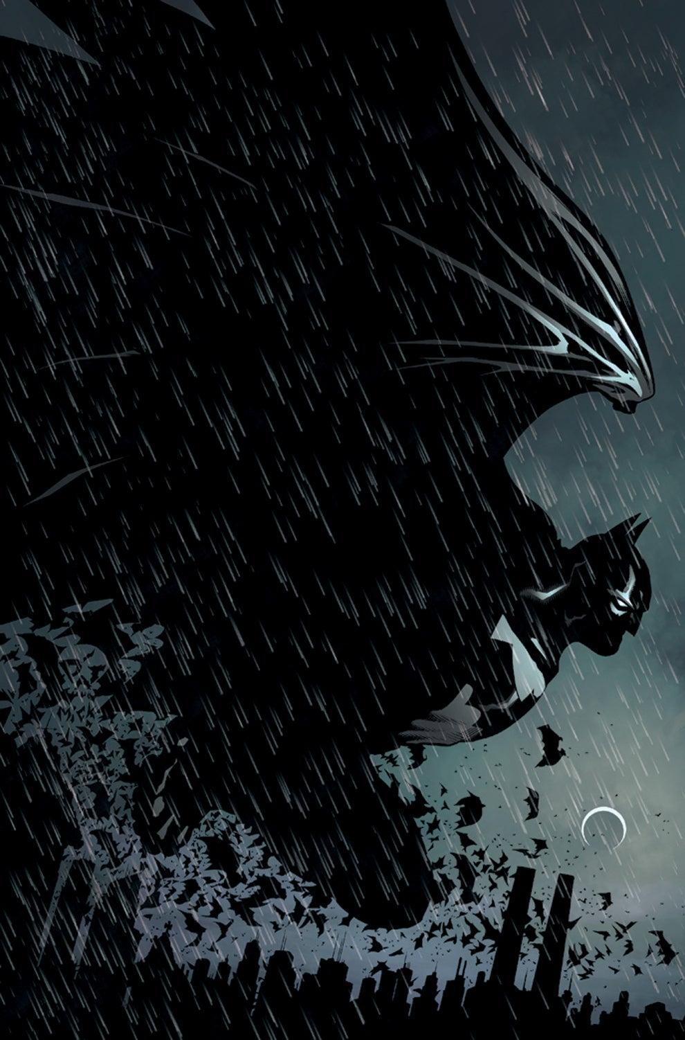 batman-and-robin-18