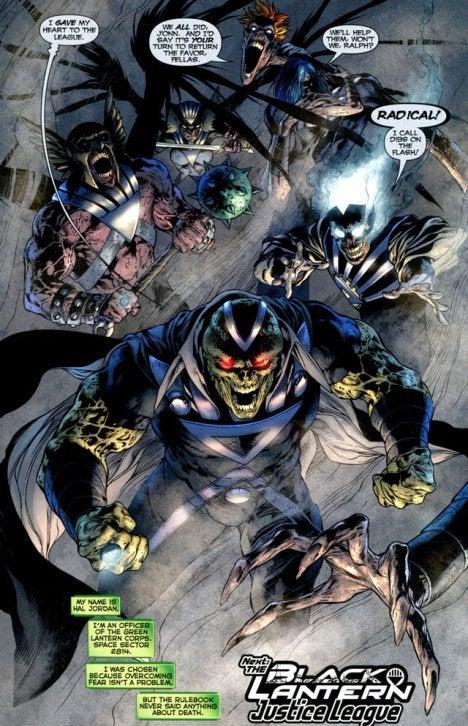 blackest-night-justice-league