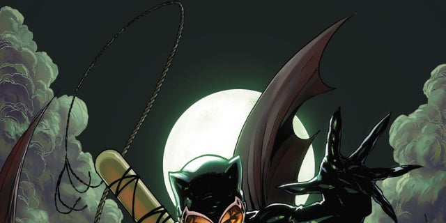 catwoman-18