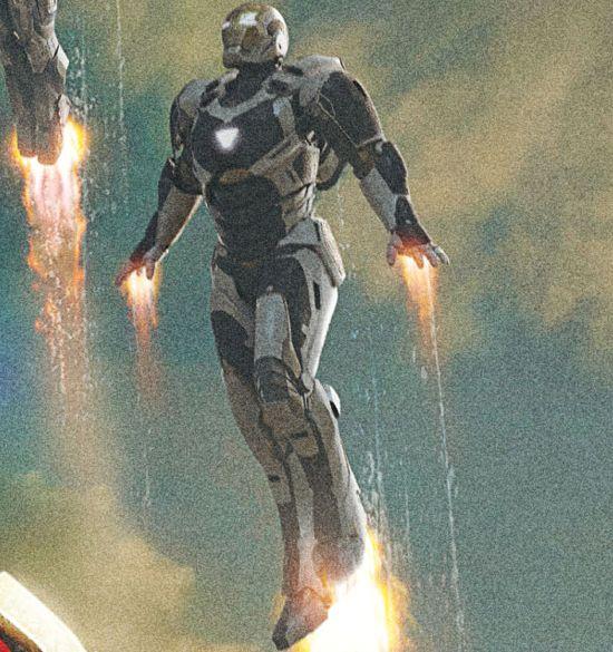 deep-space-armor