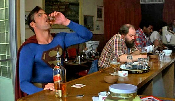 drunk-superman