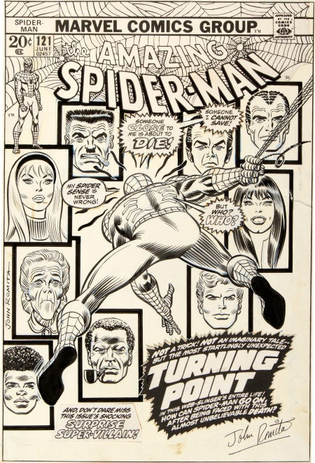 gwen-stacy-died-cover-art