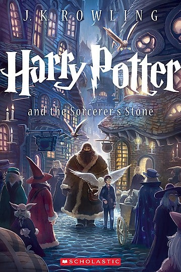 harry-potter-new-cover