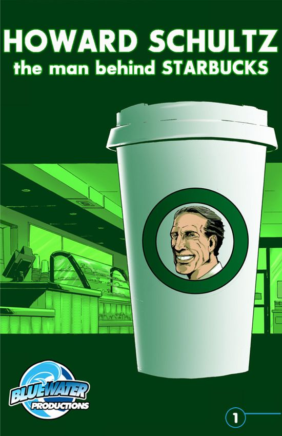 howard-schultz-comic-book