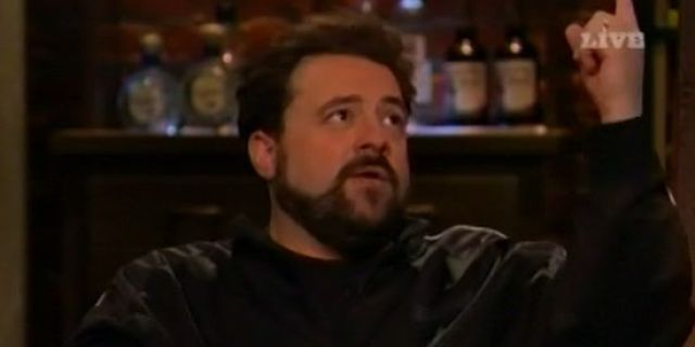 kevin-smith-lori-not-dead