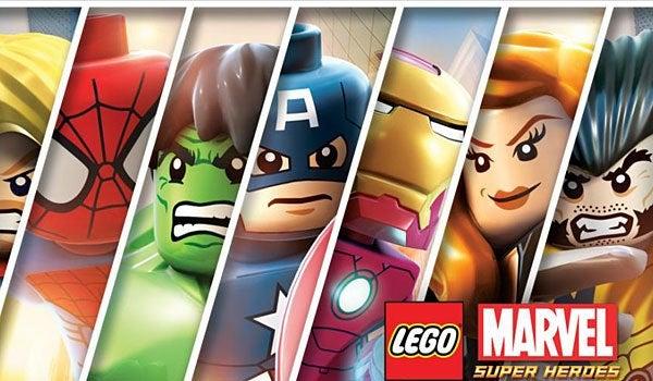lego-marvel-super-hero1