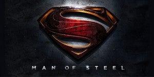 Man Of Steel Sequel