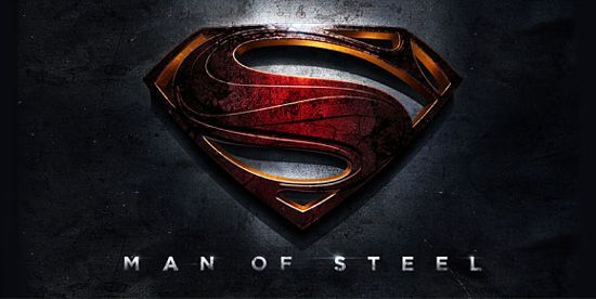 Man Of Steel Sequel