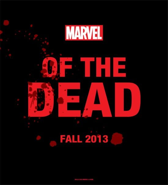 marvel-of-the-dead