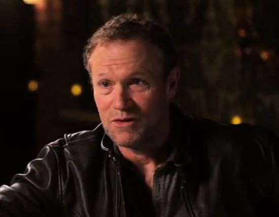 michael-rooker-speakeasy