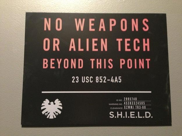 no-shield-weapons