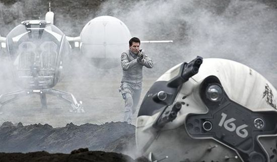 oblivion-new-trailer