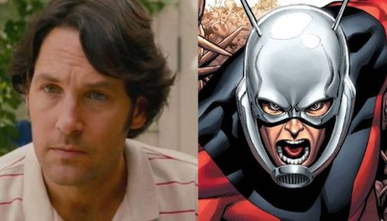 paul-rudd-as-ant-man