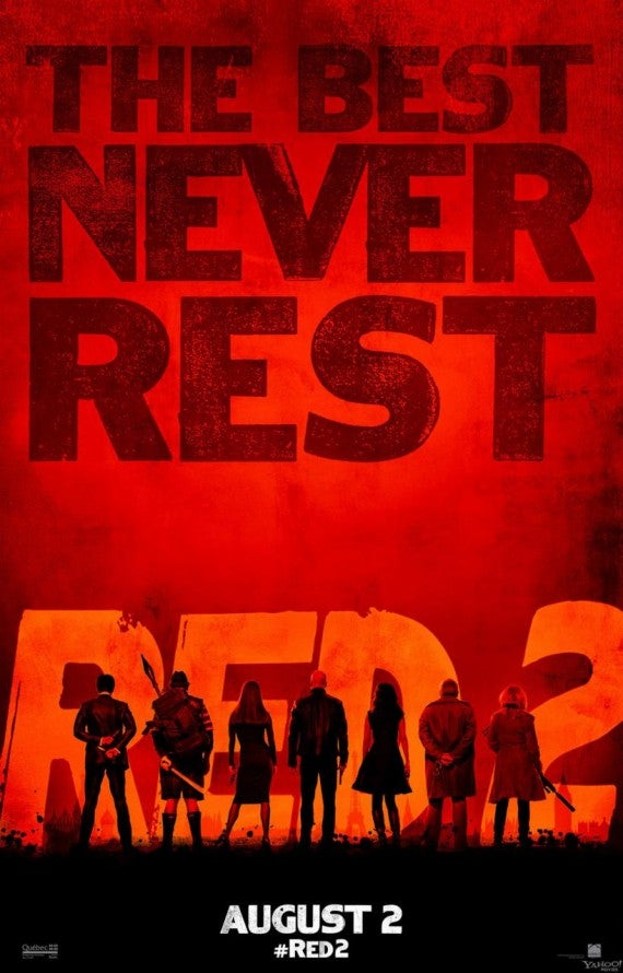red-2-poster-570x890