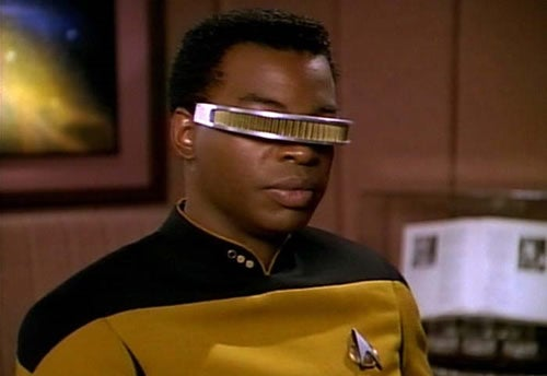 star-trek-geordi