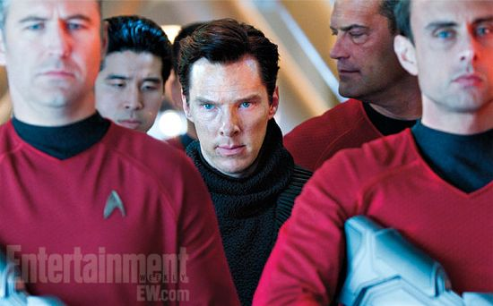 star-trek-into-darkness-john-harrison