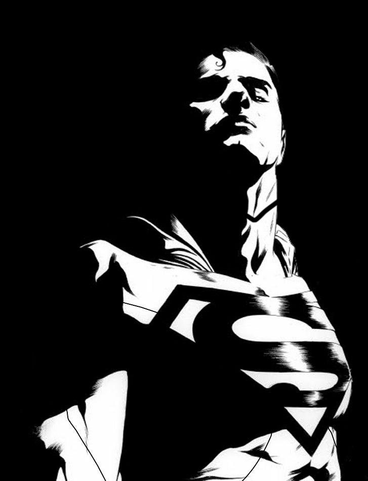 superman-batman_02