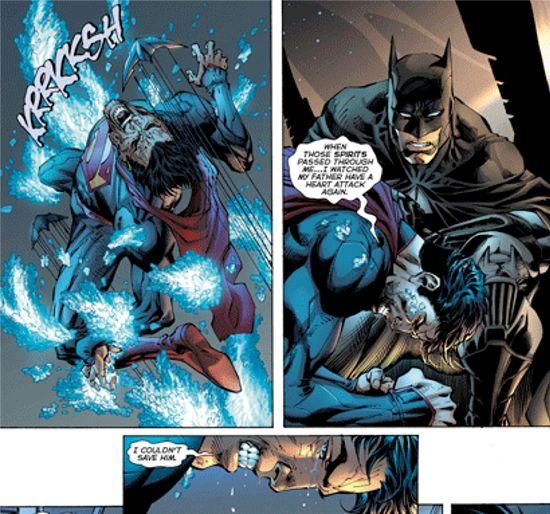 superman-jonathan-kent-heart-attack